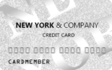 New York And Company Credit Card Payment >> New York And Company Credit Card Payment Creditcardmenu Com